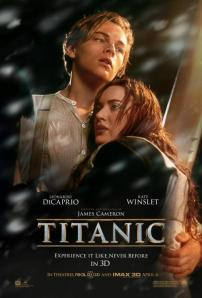 titanic-3d-la-critique
