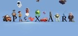 LE BOX-OFFICE DE PIXAR