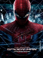 http://leboxofficepourlesnuls.files.wordpress.com/2012/07/amazing-spider-man-movie-poster1.jpg