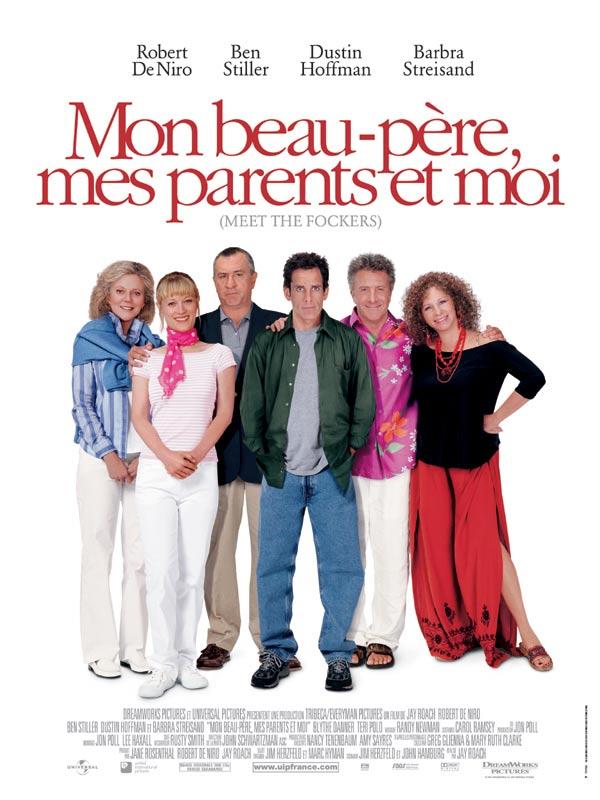 Mon beau-père, mes parents et moi [FRENCH DVDRiP]