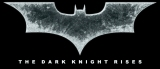 BOX-OFFICE US WEEK-END DU 3 AU 5 AOUT 2012 : THE DARK KNIGHT RISES RESISTE BIEN AUX NOUVEAUTES