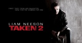 BOX-OFFICE AMERICAIN ANALYSE DU WEEK-END DU 12 AU 14 OCTOBRE 2012 : TAKEN 2 RESISTE AUX NOUVEAUTES