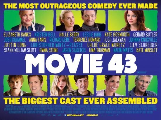 Movie-43-Quad-Poster-585x438
