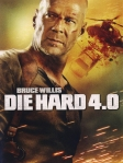 die-hard live-poster