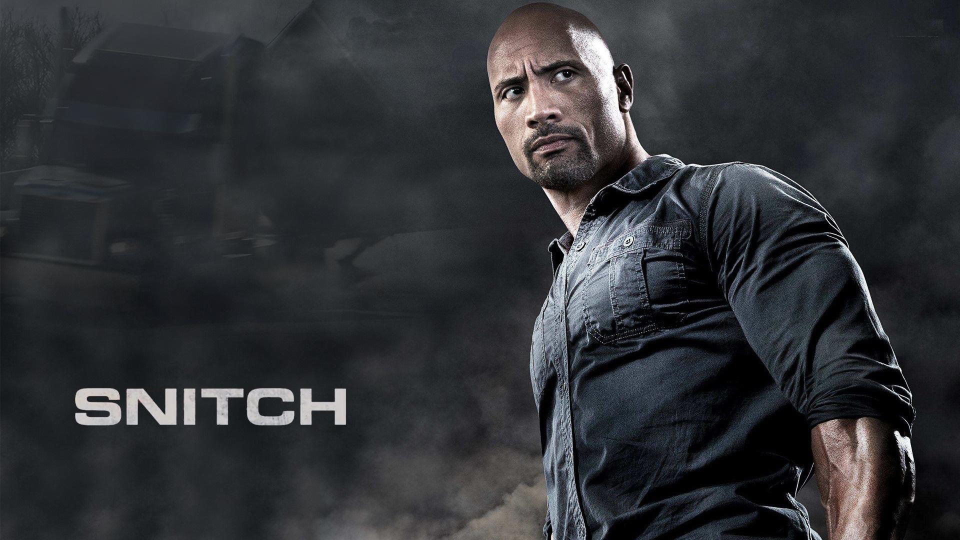 Box Office Us Vendredi 22 Fevrier 2013 Snitch Et Dark Skies Ne
