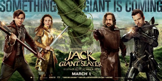 Jack-the-Giant-Killer-Banner