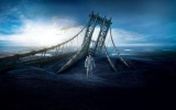 ANALYSE BO US WEEK-END DU 19 AU 21 AVRIL 2013 : OBLIVION NE DECOIT PAS