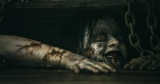 BOX-OFFICE US VENDREDI 5 AVRIL 2013 : LE REMAKE D'EVIL DEAD TERRIFIE LES AMERICAINS !