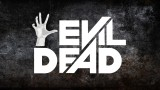 ANALYSE BO US WEEK-END DU 5 AU 7 AVRIL 2013 : EVIL DEAD NE DECOIT PAS !