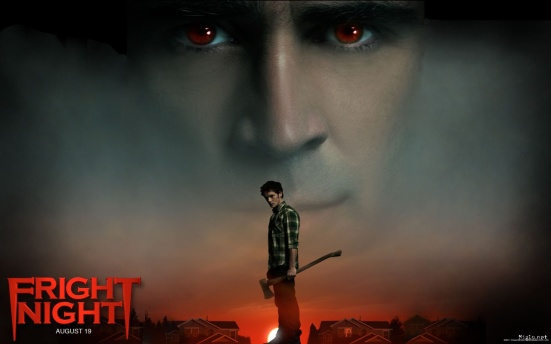 fright-night-wallpaper-1280x800
