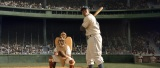 ANALYSE BO US WEEK-END DU 12 AU 14 AVRIL 2013 : LE FILM DE BASEBALL 42 CREE LA SURPRISE