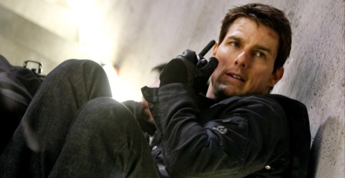 mission-impossible-3-2006-36-g