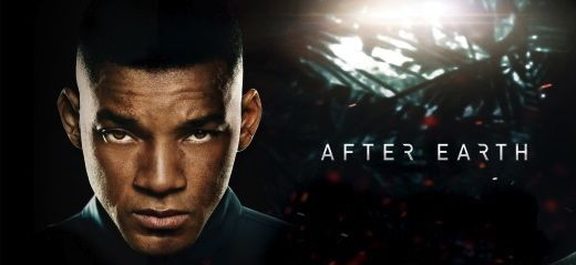will_smith_in_after_earth-t2
