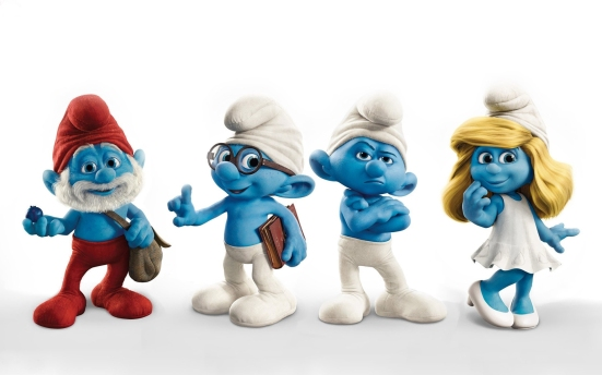 The-Smurfs-2-HD