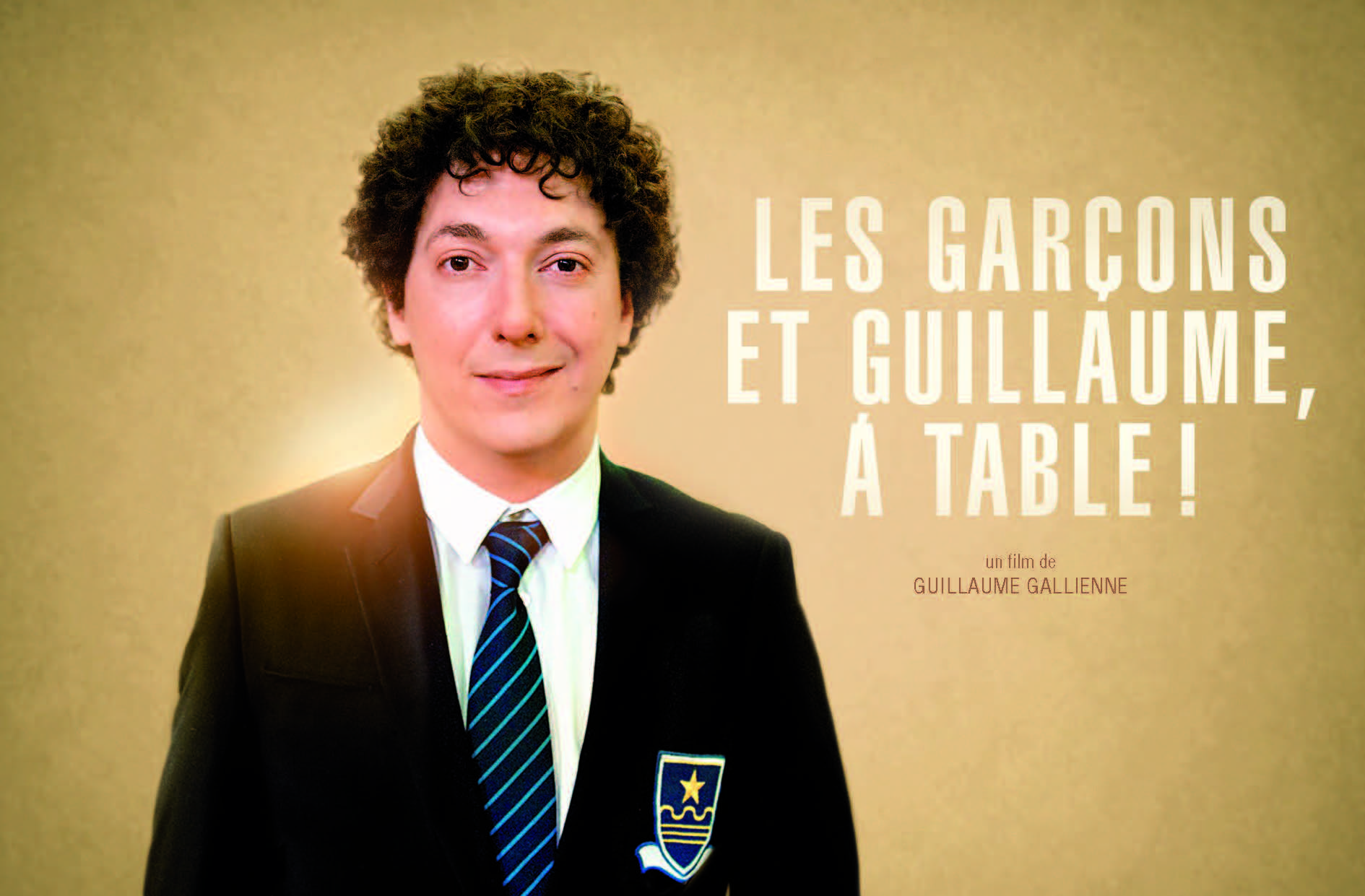 http://leboxofficepourlesnuls.files.wordpress.com/2013/11/les-garcc3b4ns-et-guillaume-a-table.jpg