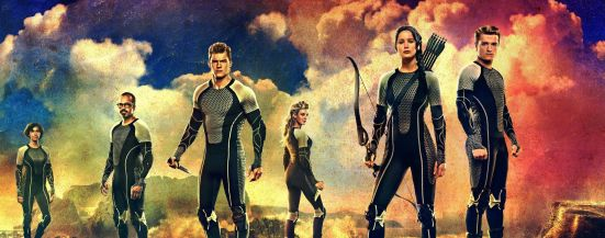 the_hunger_games_catching_fire-wide