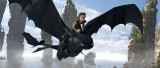 BOX-OFFICE FRANCE – ANALYSE SEMAINE DU 2 AU 8 JUILLET 2014 : DRAGONS 2 CARTONNE !