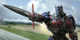 BOX-OFFICE PARIS 14H : TRANSFORMERS 4 REALISE LE PLUS FAIBLE DEMARRAGE DE LA FRANCHISE