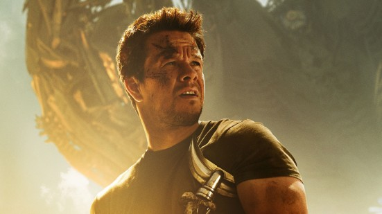 Mark-Wahlberg-Transformers-Age-Of-Extinction