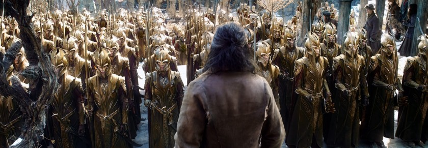 cropped-the-hobbit-the-battle-of-the-five-armies-luke-evans-image.jpg
