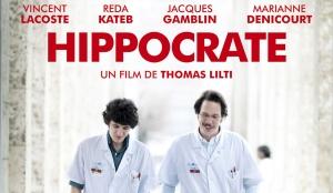 HIPPOCRATE-visuel-demi-image-Vincent-Lacoste-film-médecine-Go-with-the-Blog
