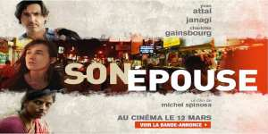 son-epouse-critique-film