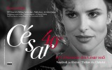LE BOX-OFFICE DES CESARS 2015