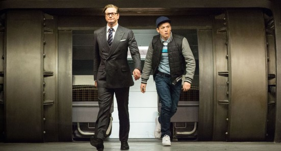 kingsman-secret-service-hd-films-marv