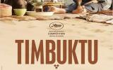 BOX-OFFICE : TIMBUKTU PROFITE DE L'EFFETCESAR