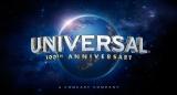 PRÉSENTATION LINE-UP 2015 : UNE SUPERBE ANNÉE POUR UNIVERSAL!