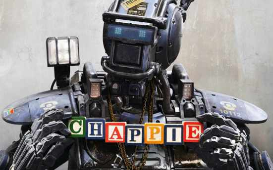 CHAPPIE-cover-site-low