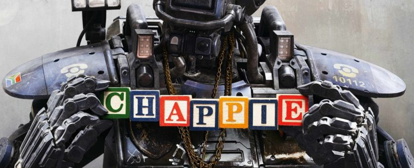 CHAPPIE-cover-site-low1